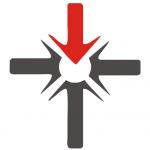 EMfest_logo