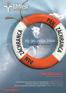 EMfest_2010