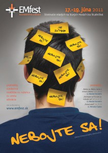 EMfest_2011