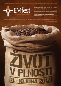 EMfest_2012